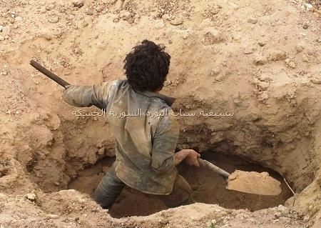 http://syrianfreepress.files.wordpress.com/2014/05/tell-ajaja-450.jpg