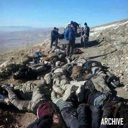 turkish-border-terrorists-killed