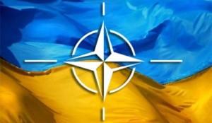 ukraine-otan