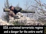 USA-TERRORISTIC-DANGEROUS-REGIME-20140531