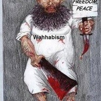 "Egyptian ISIL murderer thug: ""All Non-Wahhabis Must Be Killed"" ~ (Video with Eng subt.)"