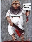 wahhabism-scam-350x455