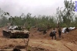 warpress.info-SAA-20140506
