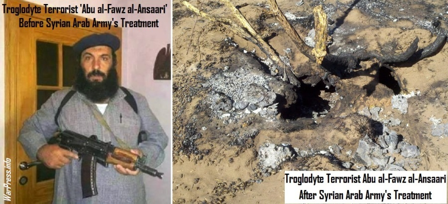 Abdul-Azeez Armoosh-before-and-after-WP-info