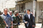 al-assad-and-army-fighting-intl-terrorism
