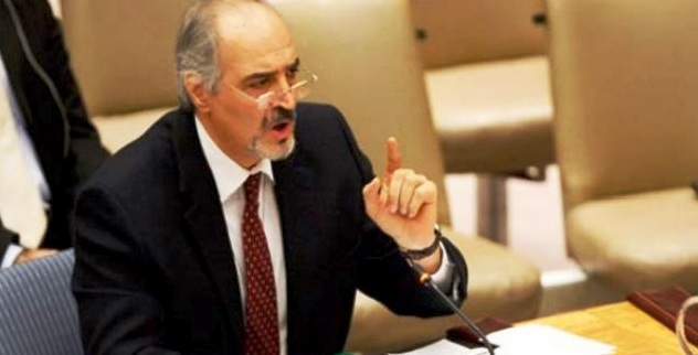 Al-Jaafari-no-to-Israhell-for-Decolonization Committee