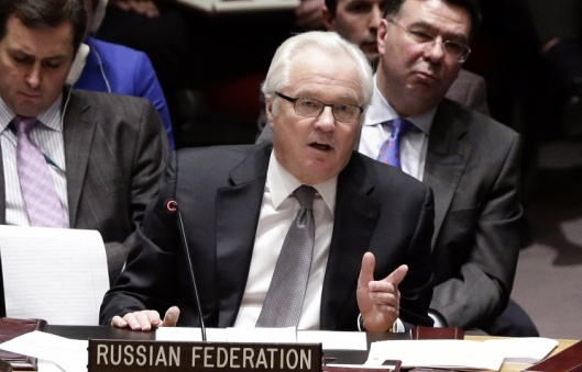 churkin-29may2014