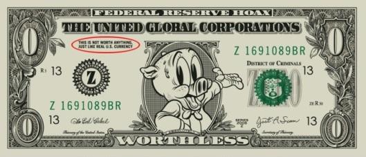 dollar_collapse00