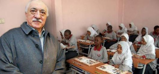Gülen-Gang-Schools-Evacuate-Mosul-Three-Days-Before-Invasion-08941.gülenschool