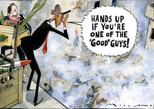 hands-up-good-guys-20140615