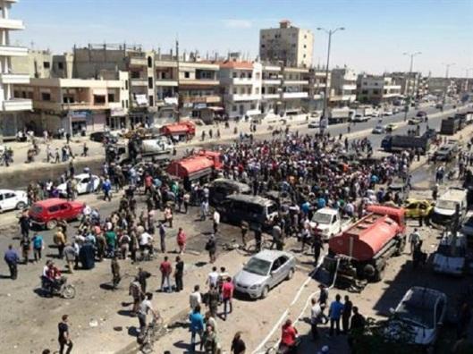 homs-bombing-20140603-650