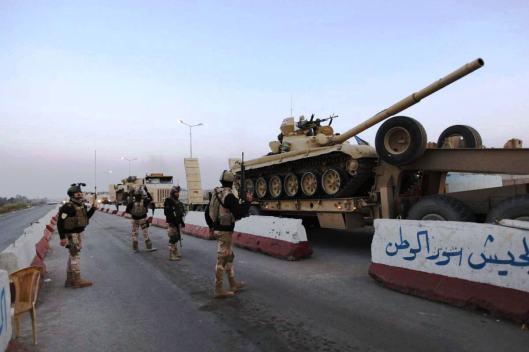 irak-20140627