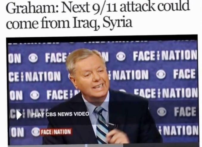 """Résultat de recherche d'images pour """"CIA Irak"""""""