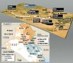 iran-iraq-syria-isis-kurds-plan-of-battle-529