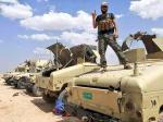 IRAQ-MOSUL-2