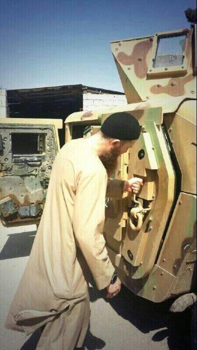 IRAQ-MOSUL-3
