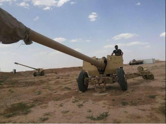 IRAQ-MOSUL-6