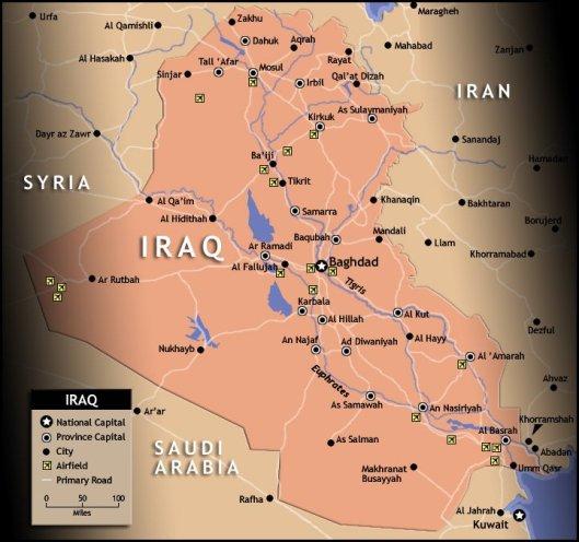 IRAQ-MOSUL-map-2