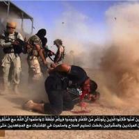 ISIS: Washington's Honey Trap for Iran in Iraq ~ US leading Iran into Iraqi quagmire
