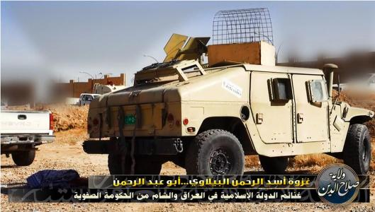 ISIL-June-2014-14