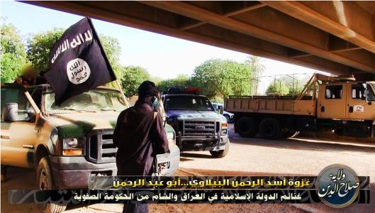 ISIL-June-2014-21