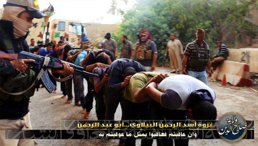 ISIL-June-2014-27