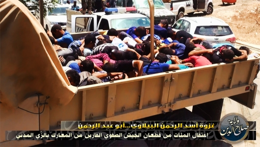 ISIL-June-2014-29