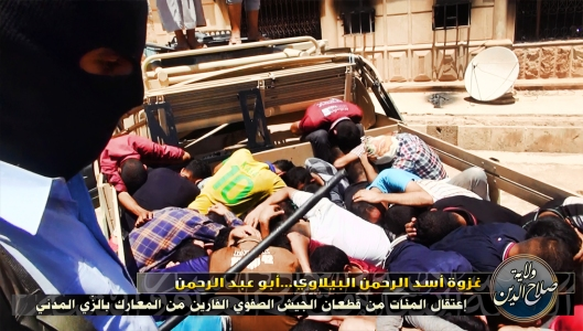 ISIL-June-2014-30