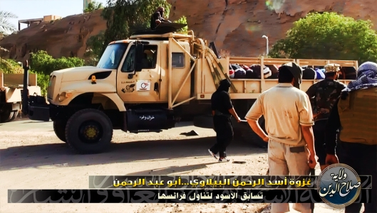 ISIL-June-2014-32
