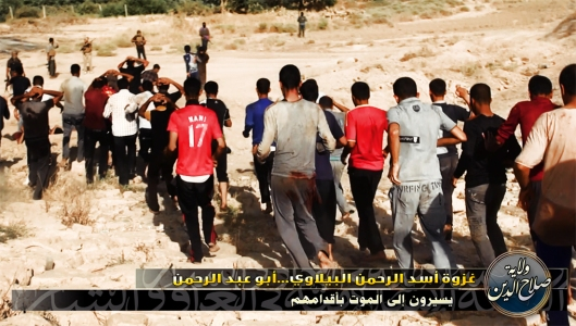 ISIL-June-2014-38