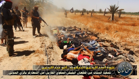 ISIL-June-2014-43