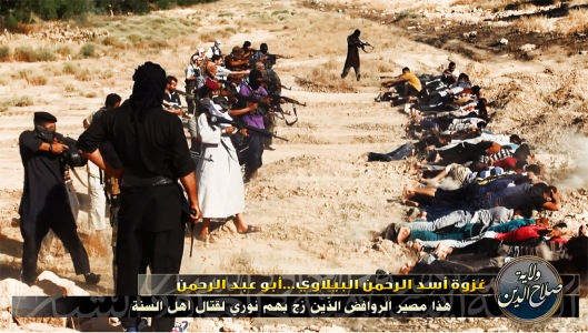 ISIL-June-2014-44