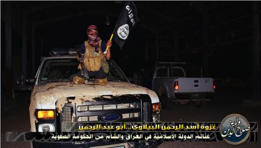 ISIL-June-2014-9