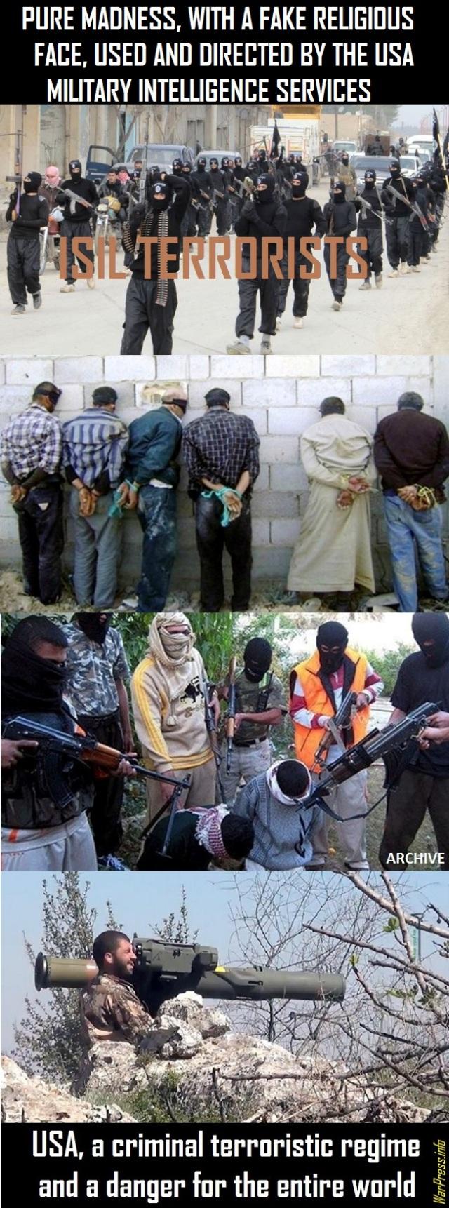 ISIL-terrorists-compilationx4-650
