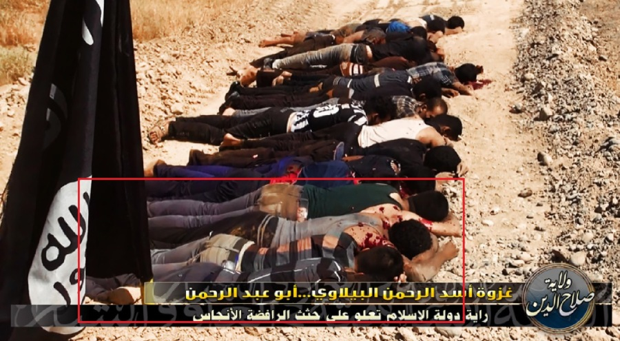 isis-fakeout-june-16-2014a