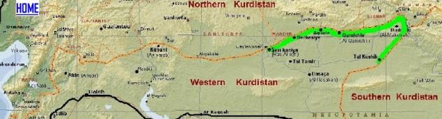 kurdistan-990x260-HOME