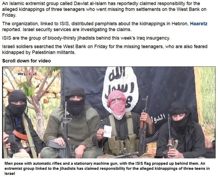 mercenaries-and-jihadist (2)