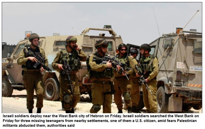 mercenaries-and-jihadist (3)