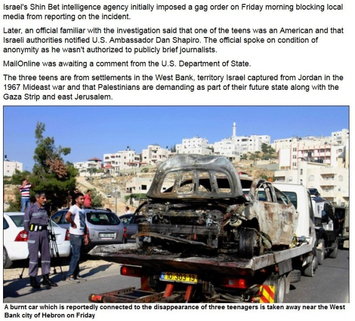 mercenaries-and-jihadist (5)