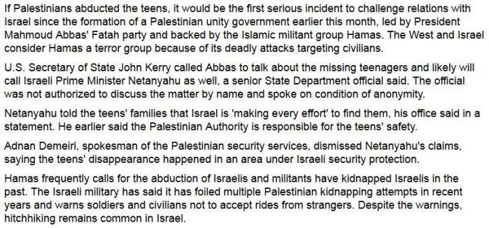 mercenaries-and-jihadist (6)