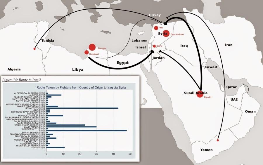 Middle-East_Syria_Iraq_AlQaeda_Diagram_LD