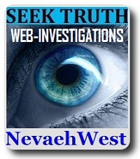 NevaehWest Web-Investigations