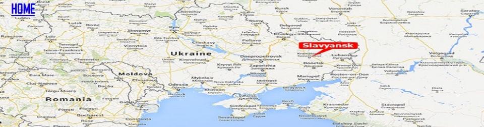 Slavyansk-990x260-HOME