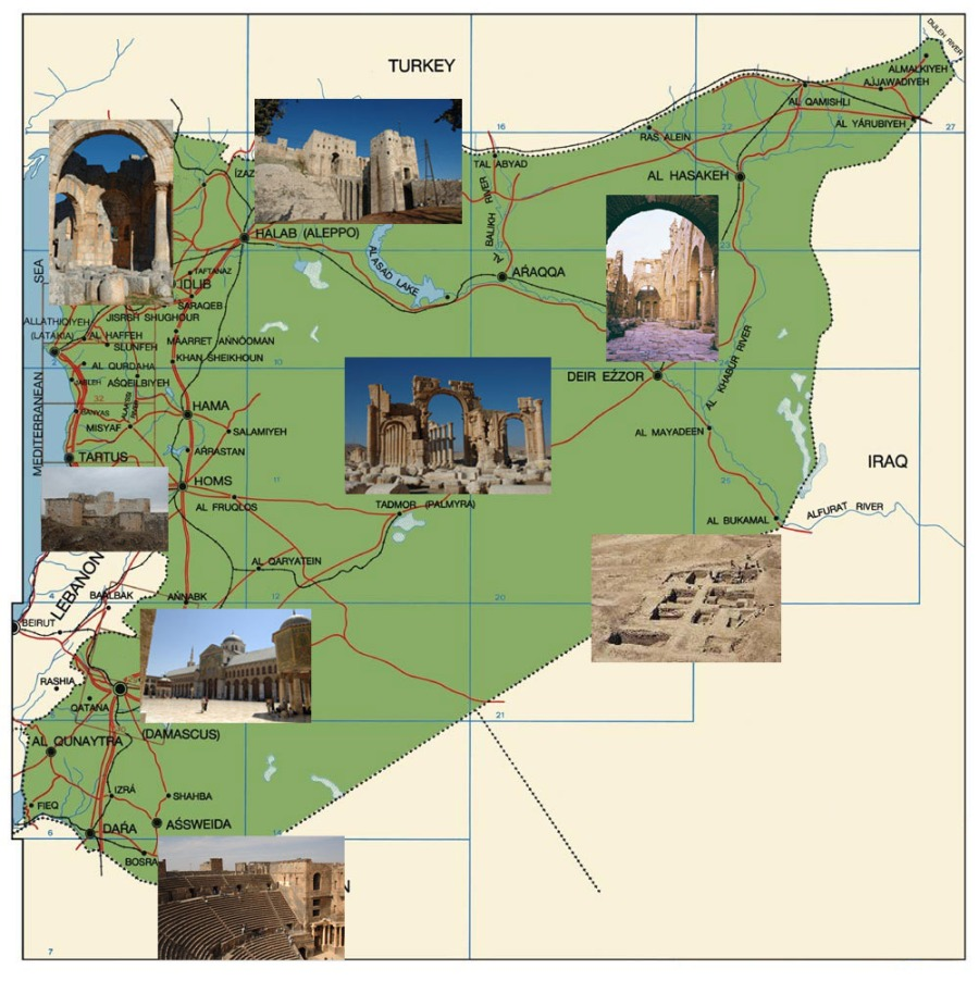 syria-archeological-map-1