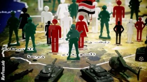 Syria_People & Army_Against_Conspiracy_warpress.info