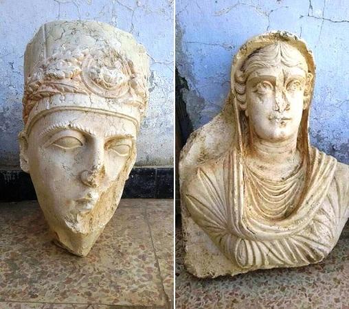 syrian-archeology0stolen-20140616-508x450