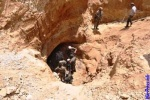 terrorist-tunnel-damascus-countryside-650