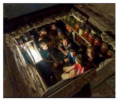 ukraine-kids