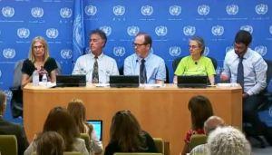 un-press-conference-in-usa-2
