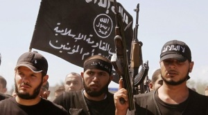 US-allies-Syria-Irak-529